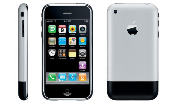 g_iphone