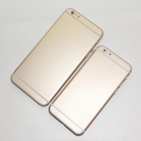 iphone-6-mock2