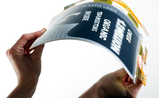 plastic-logic-flexible-display-540x334
