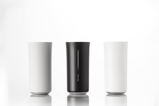 vessyl-smart-cup