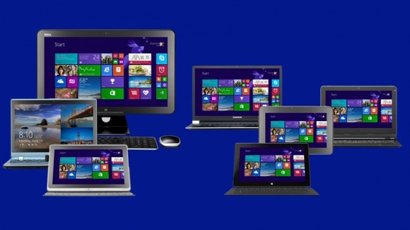 windows devices-580-90