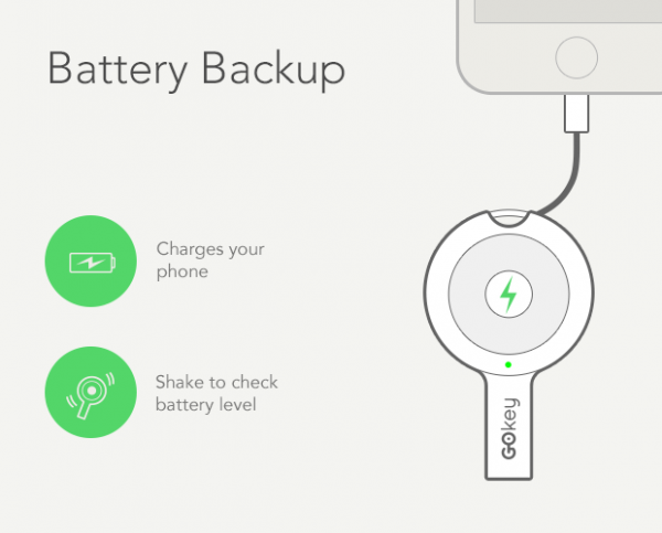 20140424084017-battery-backup