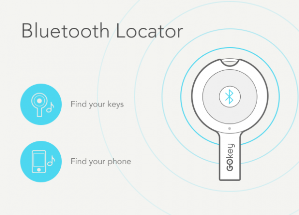 20140424084140-bluetooth-locator