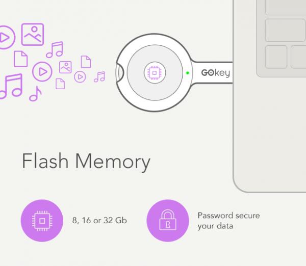 20140424084209-flash-memory