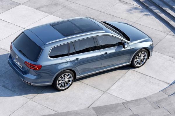 2015-VW-Passat-B8-37