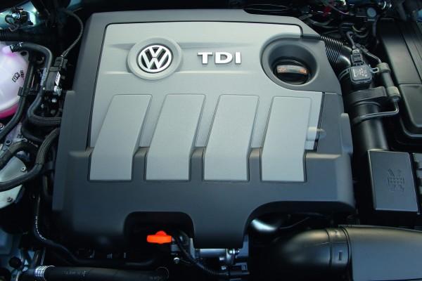 2015-VW-Passat-B8-45