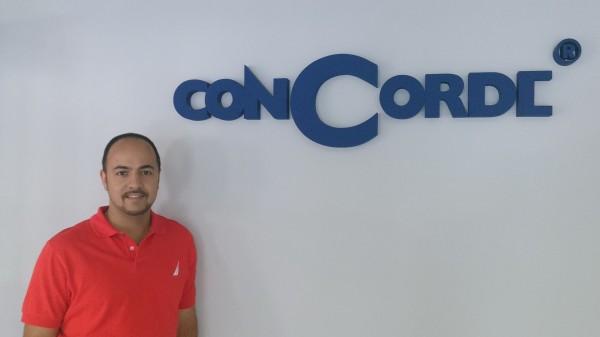 ConCorde001