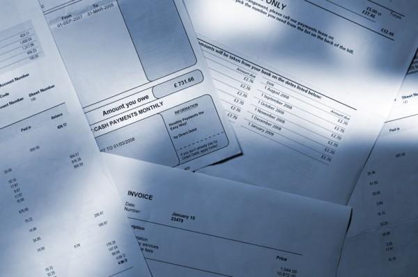 Electronic-Invoice