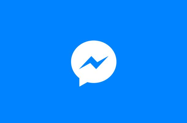 Már a Messengerben is számíthatunk hirdetésekre