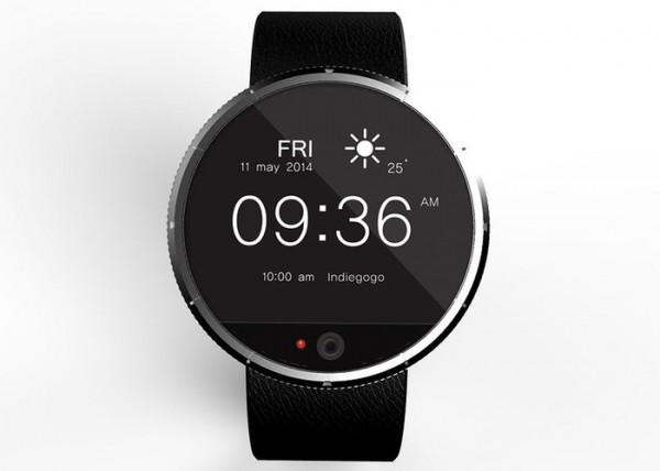 FiDELYS-Smartwatch-1