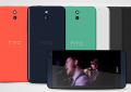 Teszt: HTC Desire 610 – Műanyagba zárt csoda