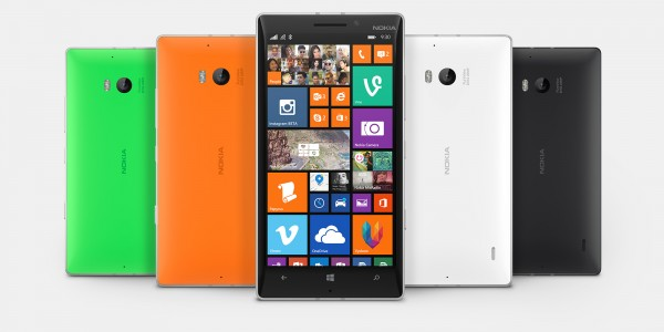 Nokia Lumia 930_1