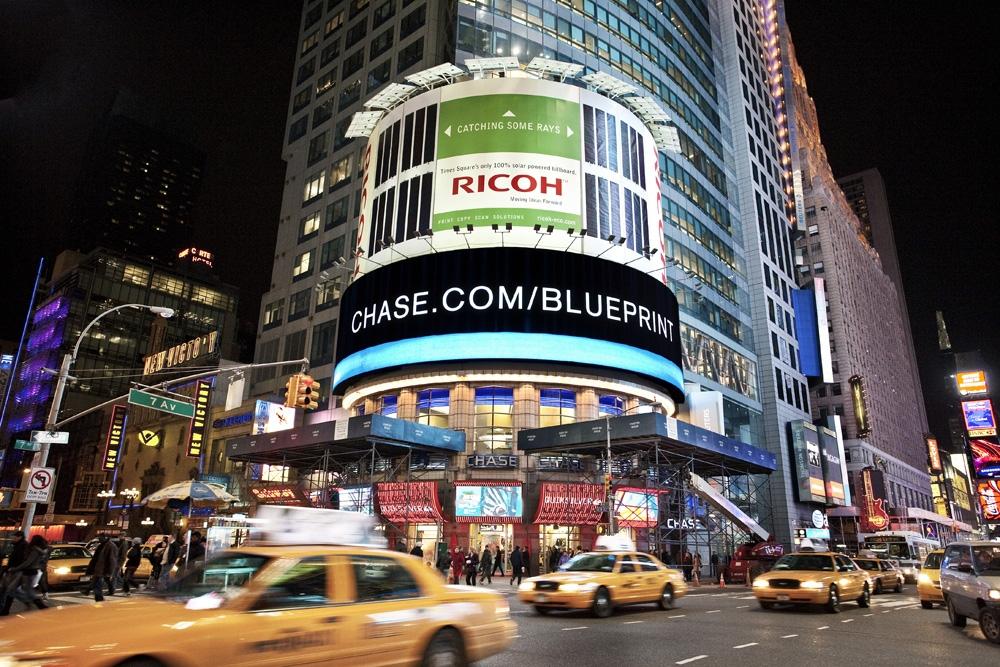 Ricoh_Eco_Billboard