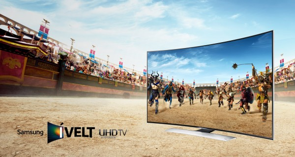Samsung_Ivelt_UHD_TV_picture_0702
