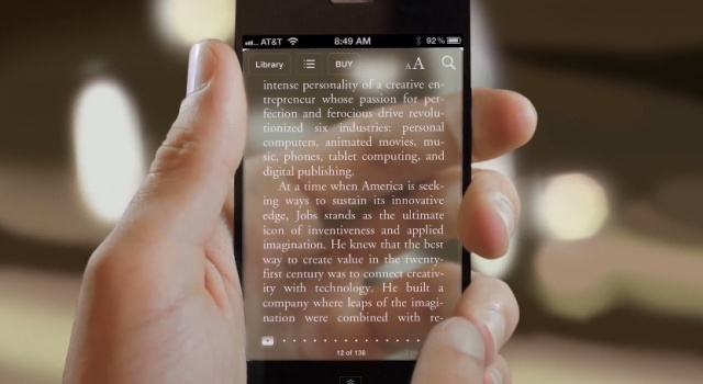 Screen-Shot-2012-06-21-at-11.54.10