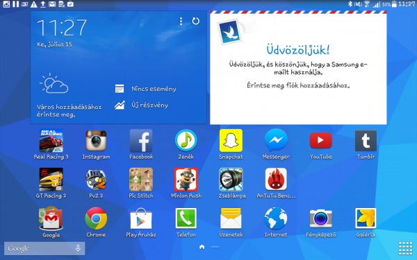 Screenshot_2014-07-15-11-27-11