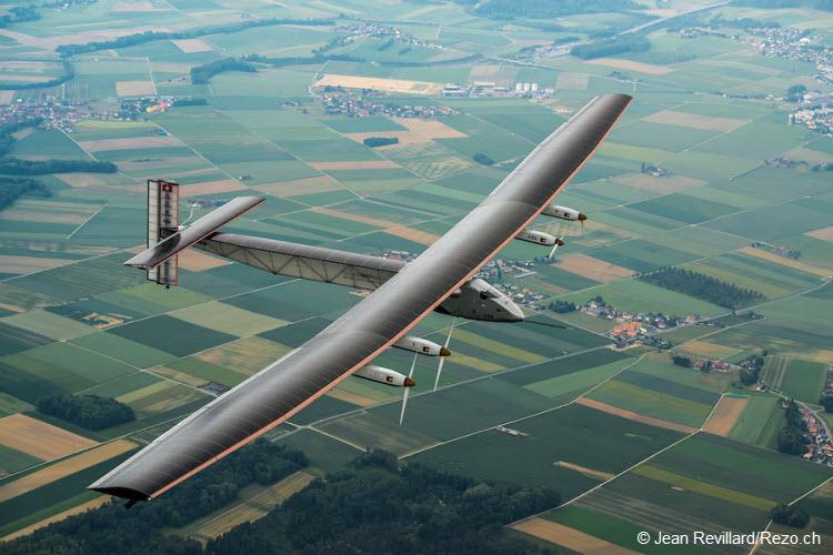 SolarImpulse2_elso_tesztrepules_ABB