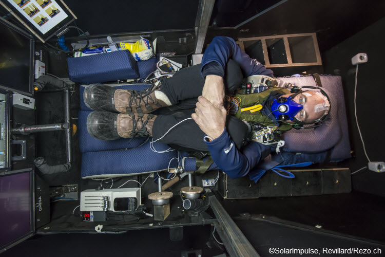 Solar_Impulse_repulesi_szimulator