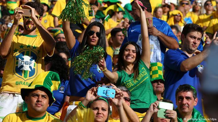 a1eabb8239_brasil-football-fans