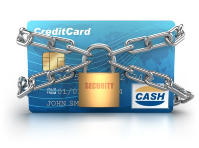 credit-card-security-1