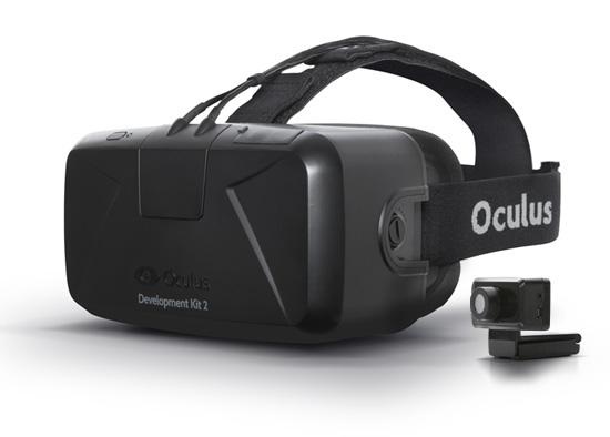 Az Oculus VR már hivatalosan is a Facebook tulajdona
