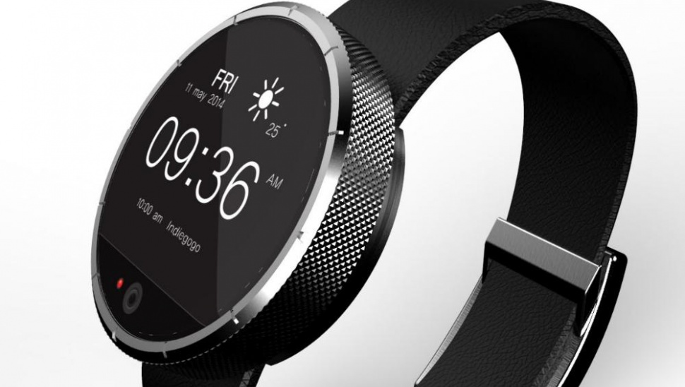 fidelys-smartwatch-side-front-970x548-c