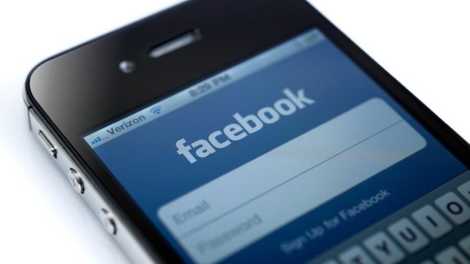 A Facebook és a Messenger funkciói hamarosan elkülönülnek