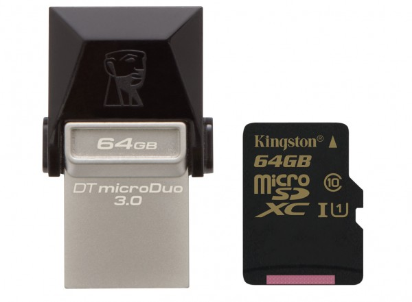 kingston_DTDUO3_SDCA10_64GB