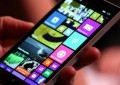 Teszt: Nokia Lumia 930 – Elegánsan erős