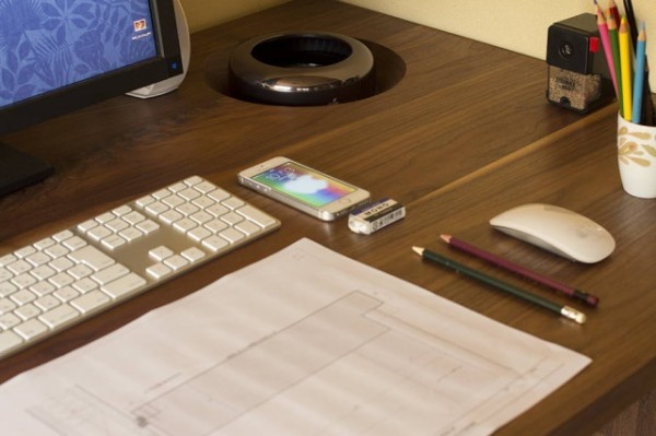 mac-pro-desk-640x426