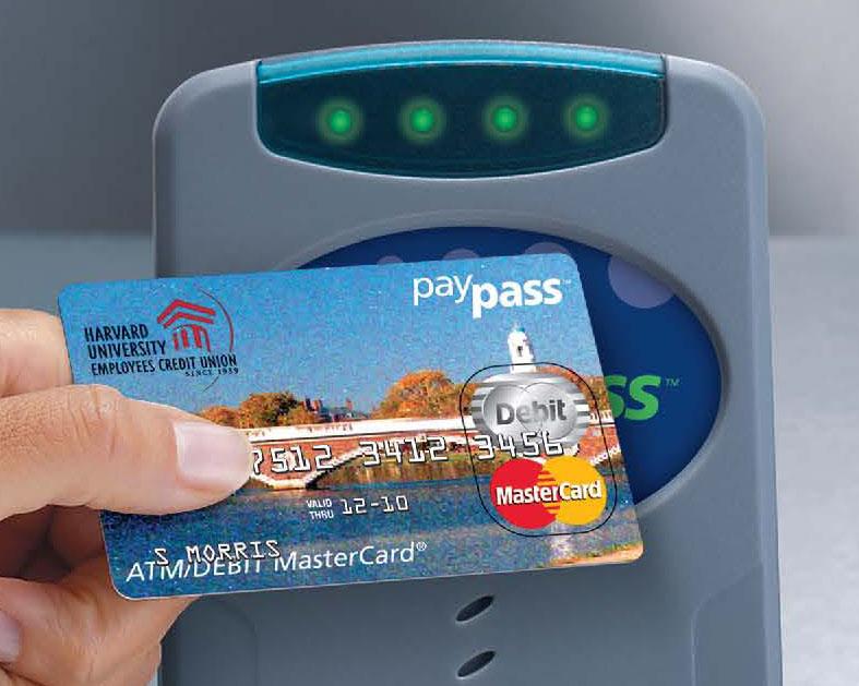 mastercardpaypass