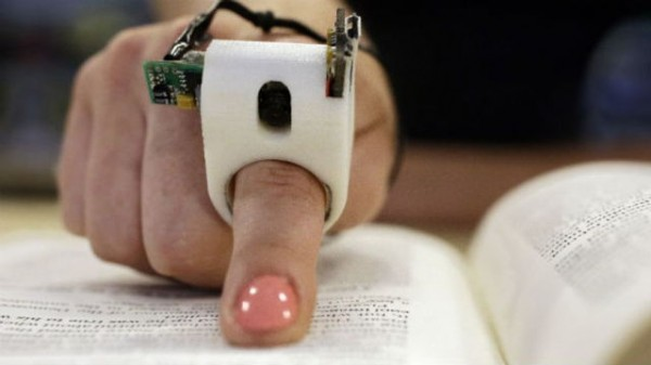 mit-finger-reader
