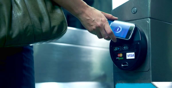 nfc-touch