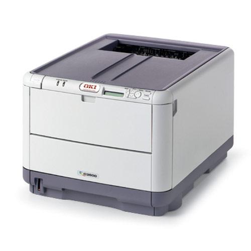 oki-c3600n-printer2