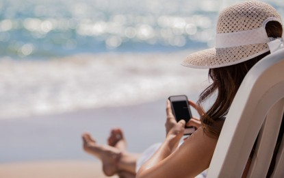 Vodafone-os vagy? Mostantól még több helyen barangolhatsz