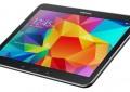 Teszt: Samsung Galaxy Tab 4 10.1 LTE – A sebesség drága
