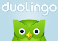 A Duolingo nyelvoktató app már nyelvvizsgát is ad
