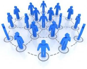 Új szakmai közösségi portál indult