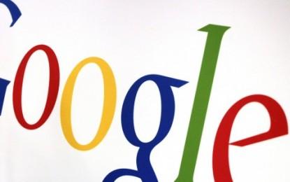 A Google véget vet szerzői programjának
