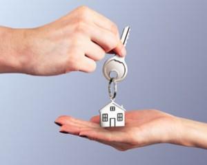 3,000 ingatlannal bővült a HomeExchange.com