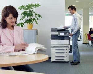 Hatékonyabb nyomtatást kínál a PRINTOLOGIC nyomtatásvezérlő