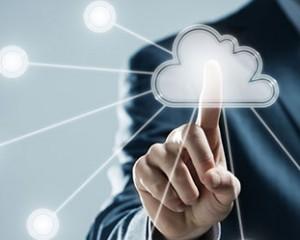 Hat tanács privát felhő kialakításához