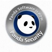 A Panda lett a legjobb vírusírtó