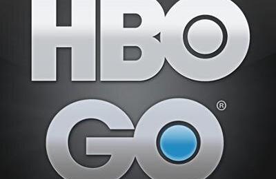 Az HBO GO-val bővül a UPC Direct kínálata