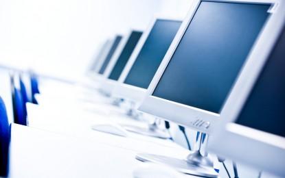 """Debrecenben rendezik meg az """"Informatika a felsőoktatásban"""" konferenciát"""