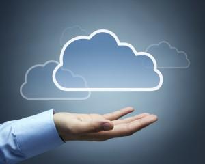 Hogyan alkalmazkodjunk a cloud-alapú megoldásokhoz?