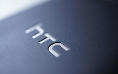 A HTC is okosórával készül szeptemberre