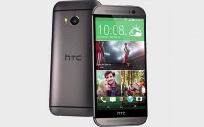 Teszt: HTC One Mini 2 – Versenyez a nagyokkal