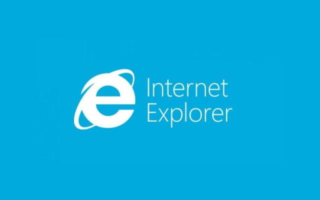 2016-tól csak a legújabb Internet Explorert támogatja a Microsoft