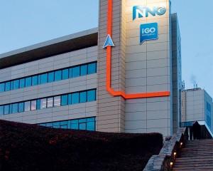 Az NNG felvásárolta az amerikai nFuzion-t